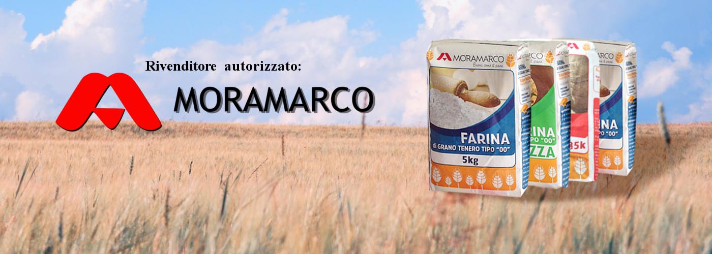 farina molino_moramarco_ tallarico